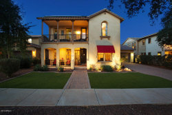 Photo of 21120 W Sage Hill Road, Buckeye, AZ 85396 (MLS # 5543565)