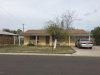 Photo of 11224 W Elk Avenue, Youngtown, AZ 85363 (MLS # 5543790)