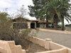 Photo of 95 W Amaranth Drive, Wickenburg, AZ 85390 (MLS # 5544052)