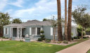 Photo of 333 W Encanto Boulevard, Phoenix, AZ 85003 (MLS # 5544430)
