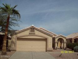 Photo of 1510 W Lobster Trap Drive, Gilbert, AZ 85233 (MLS # 5544623)