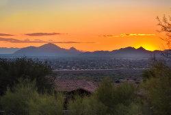 Photo of 11762 E Dreyfus Avenue, Scottsdale, AZ 85259 (MLS # 5544784)
