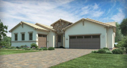 Photo of 3582 E Dogwood Drive, Chandler, AZ 85286 (MLS # 5545055)