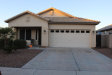 Photo of 12372 W Hadley Street, Avondale, AZ 85323 (MLS # 5545280)