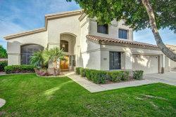 Photo of 1801 E Monarch Bay Drive, Gilbert, AZ 85234 (MLS # 5545455)
