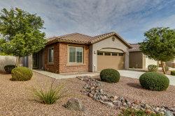 Photo of 822 E Aberdeen Drive, Gilbert, AZ 85298 (MLS # 5545729)