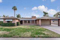 Photo of 1131 W Edgemont Avenue, Phoenix, AZ 85007 (MLS # 5545893)