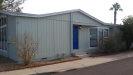 Photo of 11275 N 99th Avenue, Unit 221, Peoria, AZ 85345 (MLS # 5546168)