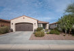 Photo of 1406 E Sweet Citrus Drive, San Tan Valley, AZ 85140 (MLS # 5546223)
