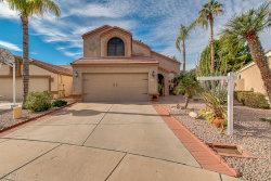 Photo of 1450 W Lake Mirage Court, Gilbert, AZ 85233 (MLS # 5546294)