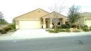 Photo of 41452 W Novak Lane, Maricopa, AZ 85138 (MLS # 5546681)