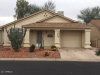 Photo of 1913 E Buena Vista Drive, Chandler, AZ 85249 (MLS # 5546782)