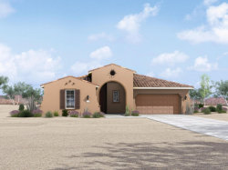 Photo of 15453 S 182nd Lane, Goodyear, AZ 85338 (MLS # 5547563)