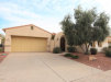 Photo of 23229 N Gaviota Drive, Sun City West, AZ 85375 (MLS # 5547710)