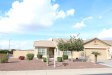 Photo of 3788 E Peach Tree Drive, Chandler, AZ 85249 (MLS # 5547930)