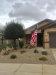 Photo of 32201 N Echo Canyon Road, San Tan Valley, AZ 85143 (MLS # 5548034)
