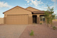 Photo of 7212 N 77th Drive, Glendale, AZ 85303 (MLS # 5548197)