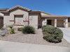 Photo of 2610 E San Isido Trail, Casa Grande, AZ 85194 (MLS # 5548276)