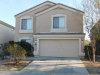 Photo of 23253 W Mohave Street, Buckeye, AZ 85326 (MLS # 5548726)
