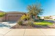 Photo of 42068 W Miller Lane, Maricopa, AZ 85138 (MLS # 5548870)