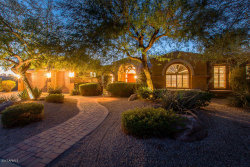 Photo of 21896 N 79th Place, Scottsdale, AZ 85255 (MLS # 5548957)
