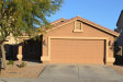 Photo of 21939 N Bolivia Street, Maricopa, AZ 85138 (MLS # 5549082)