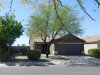 Photo of 36029 W Velazquez Drive, Maricopa, AZ 85138 (MLS # 5549268)