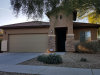 Photo of 3116 S 87th Drive, Tolleson, AZ 85353 (MLS # 5549279)