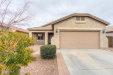 Photo of 42790 W Raynon Street, Maricopa, AZ 85138 (MLS # 5549644)