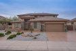 Photo of 8009 W Robin Lane, Peoria, AZ 85383 (MLS # 5549686)