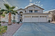 Photo of 6309 W Monona Drive, Glendale, AZ 85308 (MLS # 5549866)