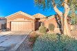 Photo of 20290 N 93rd Lane, Peoria, AZ 85382 (MLS # 5549996)