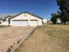Photo of 20052 W Dunlap Road, Buckeye, AZ 85326 (MLS # 5550039)