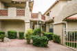 Photo of 8300 E Via De Ventura Boulevard, Unit 1002, Scottsdale, AZ 85258 (MLS # 5550217)