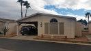 Photo of 6137 S Cypress Point Drive, Chandler, AZ 85249 (MLS # 5550615)