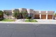 Photo of 13479 Fairway Loop N, Goodyear, AZ 85395 (MLS # 5550664)