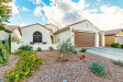 Photo of 6359 W Saratoga Way, Florence, AZ 85132 (MLS # 5551364)