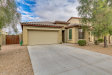 Photo of 36234 W Prado Street, Maricopa, AZ 85138 (MLS # 5551377)