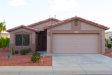 Photo of 4537 E Apricot Lane, Gilbert, AZ 85298 (MLS # 5551764)