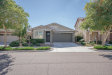 Photo of 2256 N Alsap Road, Buckeye, AZ 85396 (MLS # 5552798)