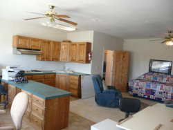 Photo of 47853 N Highway 288 Highway, Young, AZ 85554 (MLS # 5553779)