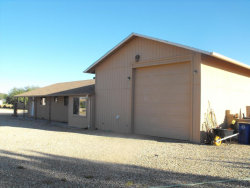 Photo of 30760 S Meandering Lane, Congress, AZ 85332 (MLS # 5553984)