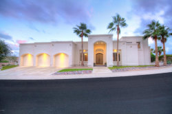 Photo of 13220 S 34th Way, Phoenix, AZ 85044 (MLS # 5554165)