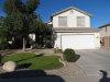Photo of 12702 W Hollyhock Drive, Avondale, AZ 85392 (MLS # 5554192)