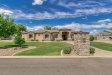 Photo of 21332 E Excelsior Avenue, Queen Creek, AZ 85142 (MLS # 5555441)
