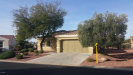 Photo of 22618 N Las Positas Drive, Sun City West, AZ 85375 (MLS # 5555676)