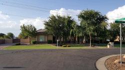 Photo of 2450 E Vaughn Avenue, Gilbert, AZ 85234 (MLS # 5555771)