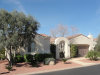 Photo of 23224 N Pedregosa Drive, Sun City West, AZ 85375 (MLS # 5556178)