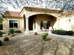 Photo of 2795 N Silver Spur Drive, Wickenburg, AZ 85390 (MLS # 5556257)