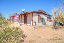 Photo of 52922 W Hawkins Road, Maricopa, AZ 85139 (MLS # 5556310)
